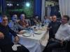191207 Diner du CTVS-031