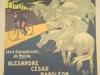150530-affiche-clement