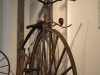 150530-velocipede-de-type-micheaux-1870-001