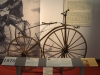150530-velocipede-de-type-micheaux-1870