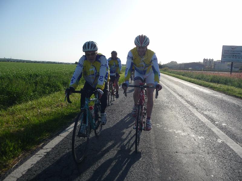 150515-sur-la-route-002