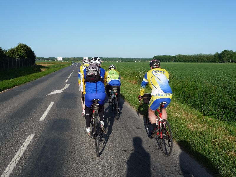 150515-sur-la-route