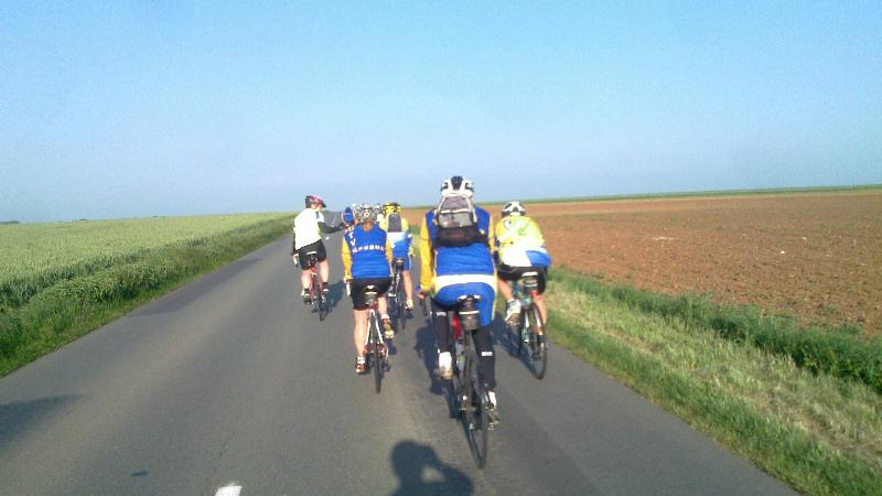 150516-sur-la-route_dtrystram