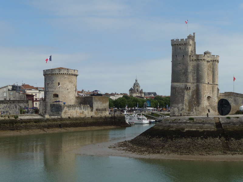 150517-port-de-la-rochelle-003