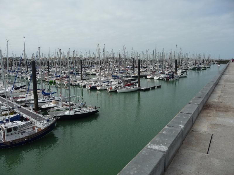 150517-port-de-la-rochelle-004