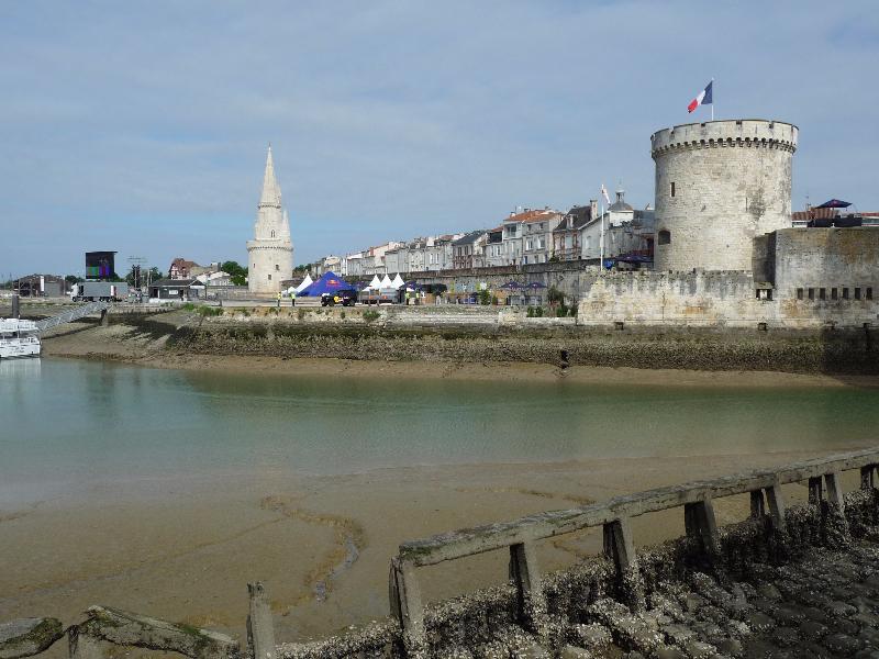 150517-port-de-la-rochelle