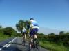 150516-sur-la-route-016