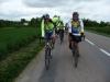 140508-en-route-pour-piney