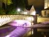 140510-strasbourg-by-night-001