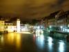 140510-strasbourg-by-night-002