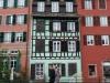 140510-strasbourg-la-petite-france-002