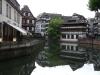 140510-strasbourg-la-petite-france
