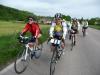 140510-sur-la-route-du-donon-002