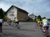 140510-sur-la-route-du-donon-004