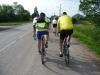 140510-sur-la-route-du-donon