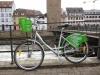 140510-velib-version-strasbourg-fb