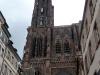 140511-qq-pas-dans-strasbourg-002