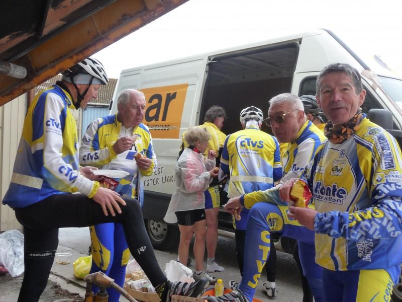 130510 Calais-Dieppe (13)