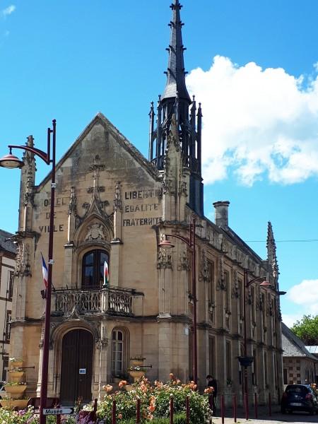 190608 Sceaux Mont St-Michel-017