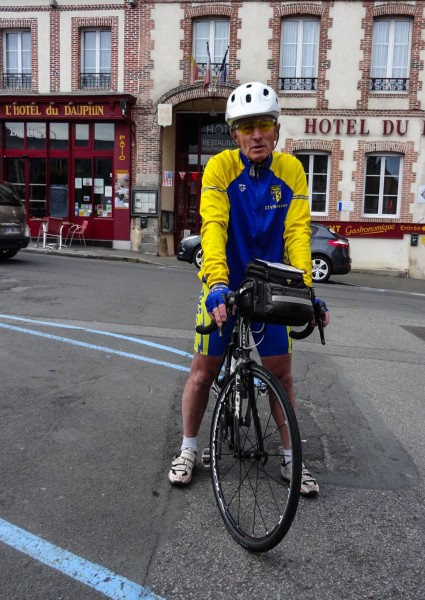 190609 Sceaux Mont St-Michel-001