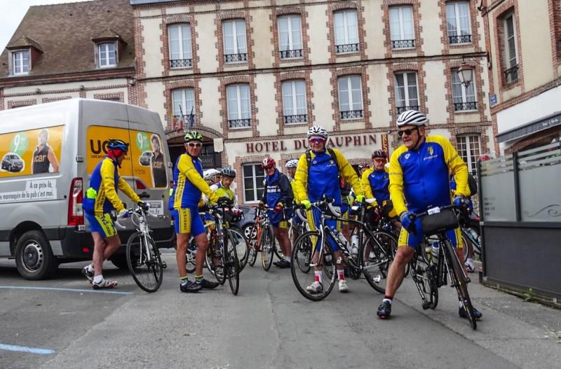 190609 Sceaux Mont St-Michel-006