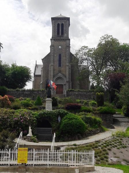 190609 Sceaux Mont St-Michel-022