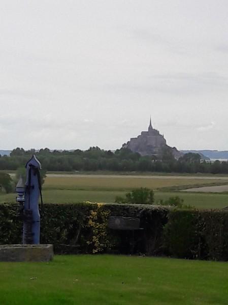 190609 Sceaux Mont St-Michel-030