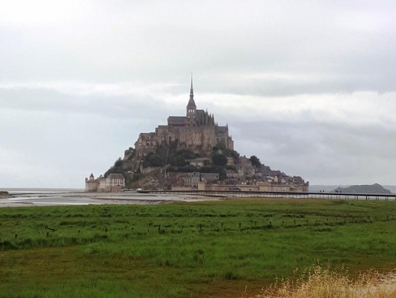 190610 Sceaux Mont St-Michel-005