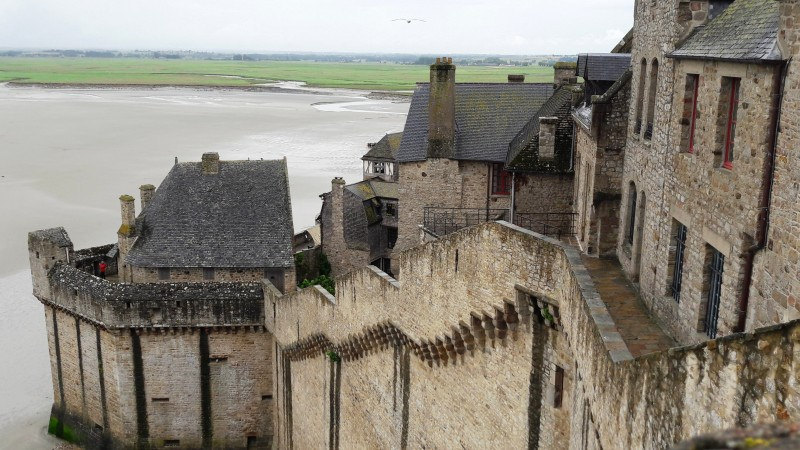 190610 Sceaux Mont St-Michel-022