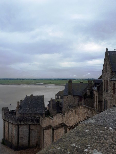 190610 Sceaux Mont St-Michel-027