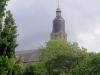 190609 Sceaux Mont St-Michel-008