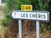 190609 Sceaux Mont St-Michel-027