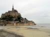 190610 Sceaux Mont St-Michel-003