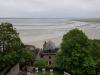 190610 Sceaux Mont St-Michel-007