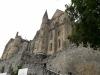 190610 Sceaux Mont St-Michel-018