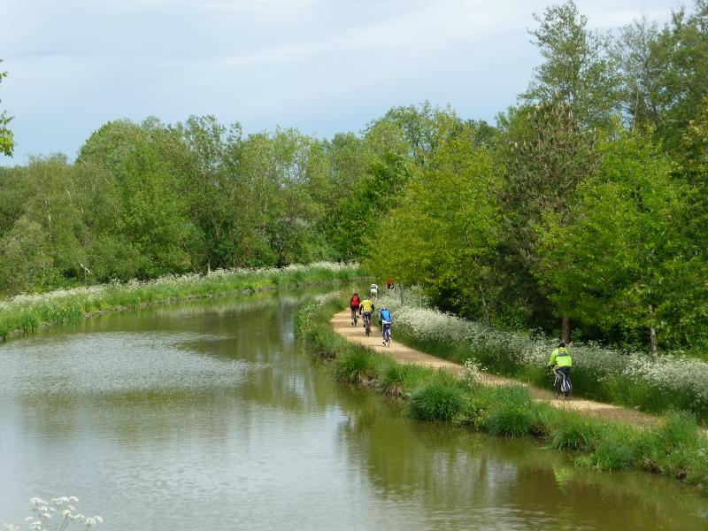 120517-03-le-long-du-canal-0