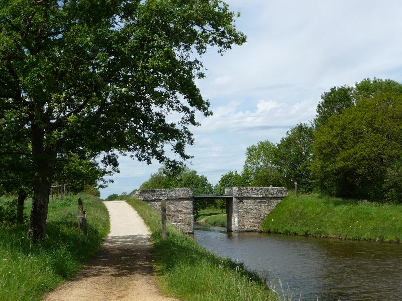 120517-03-le-long-du-canal-7