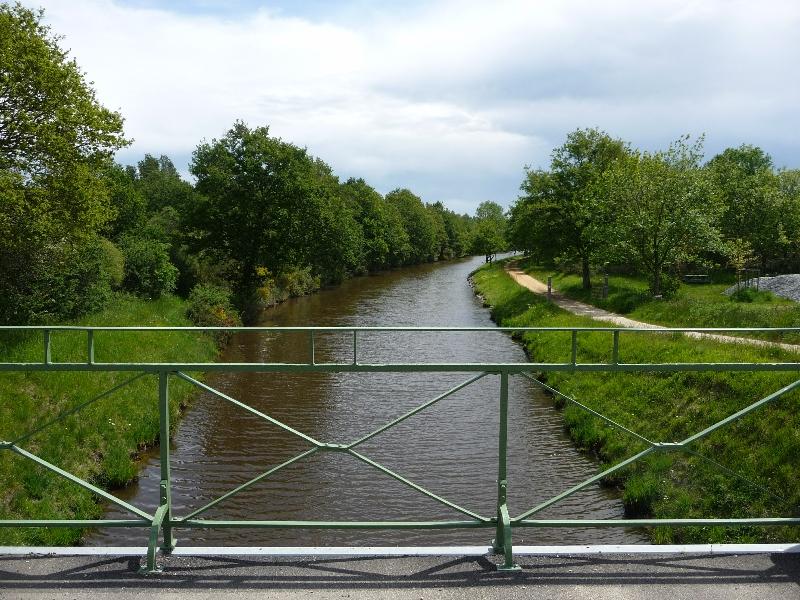120517-03-le-long-du-canal-8