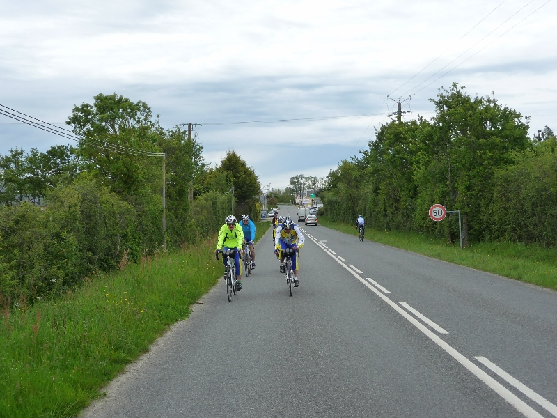 120517-05-en-route-vers-st-clair-01