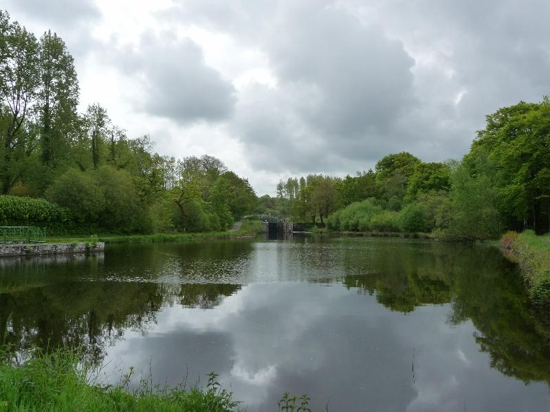 120519-07-retour-sur-le-canal-14