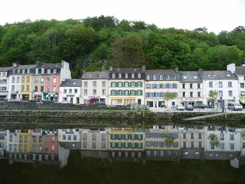 120519-12-fin-detape-a-chateaulin-2