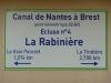 120517-03-le-long-du-canal-4