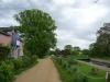 120517-03-le-long-du-canal-5