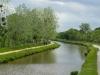 120517-03-le-long-du-canal-6