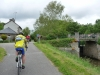 120518-03-le-long-du-canal-1