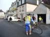 120520-01-depart-dans-la-brume-de-chateaulin-1