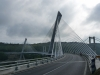 120520-04-pont-de-terenez-0