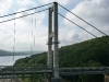 120520-04-pont-de-terenez-1