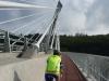 120520-04-pont-de-terenez-2