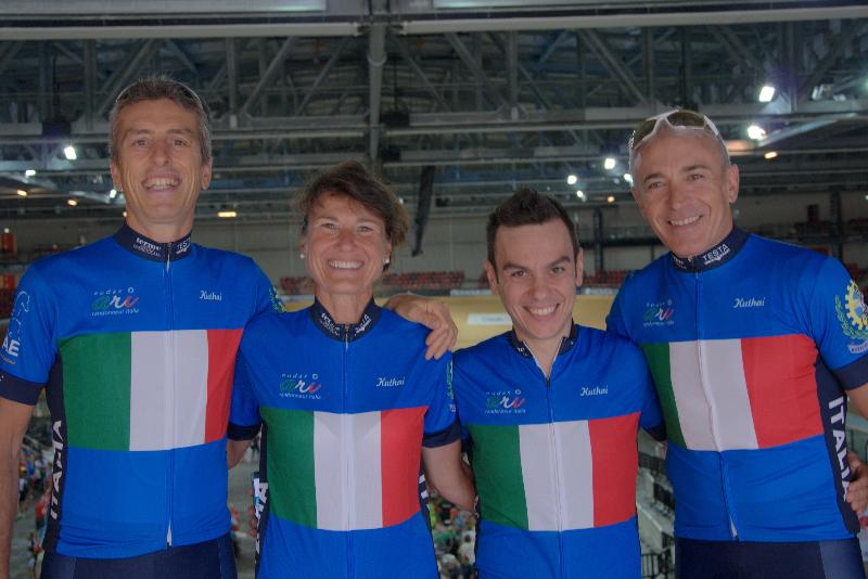 150816-bpb-participants-italiens